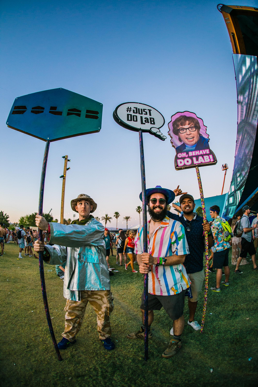 Coachella2018_Brittany NO FOMO176.jpg