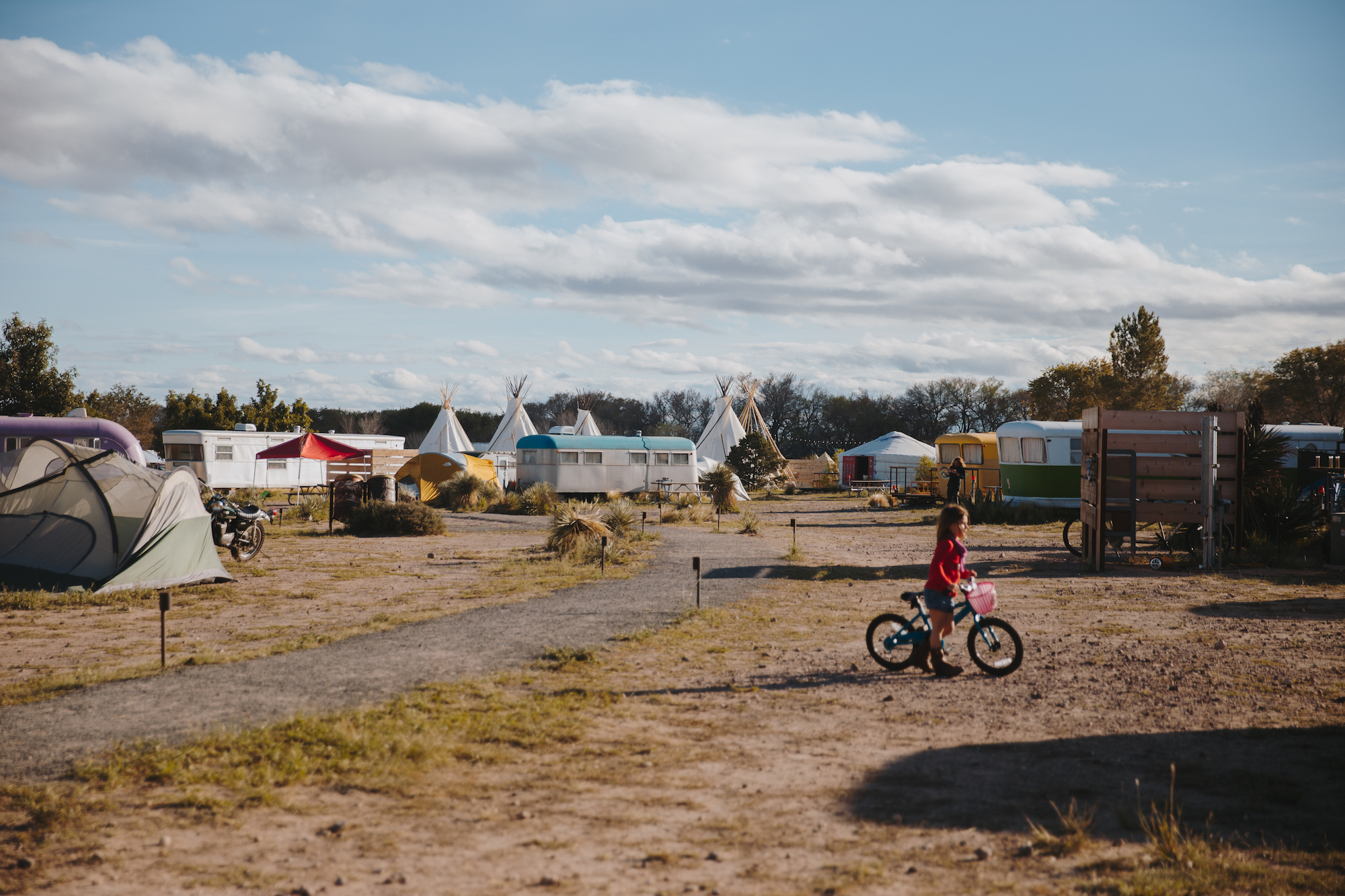 Trans Pecos_Brittany NO FOMO103.jpg