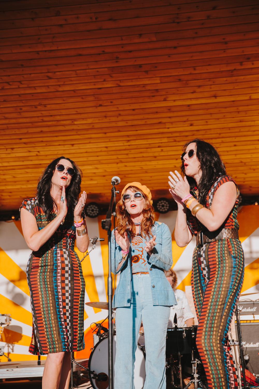 Trans Pecos - Brittany NO FOMO190.jpg