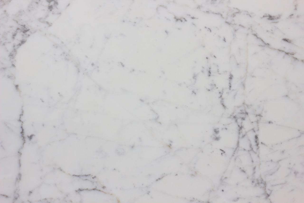 Calacatta 1035 - Close Up 2.jpg