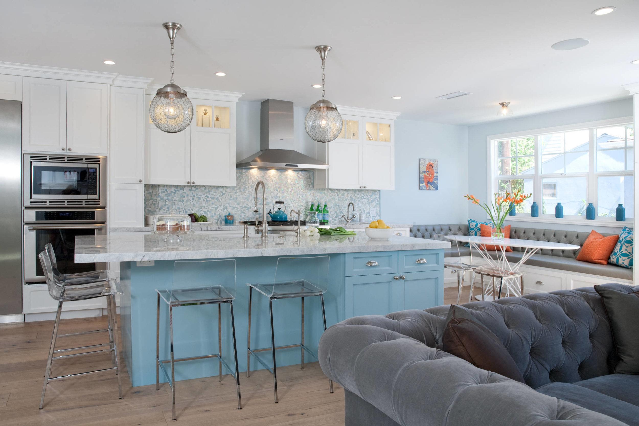 beach-style-kitchen-2.jpg