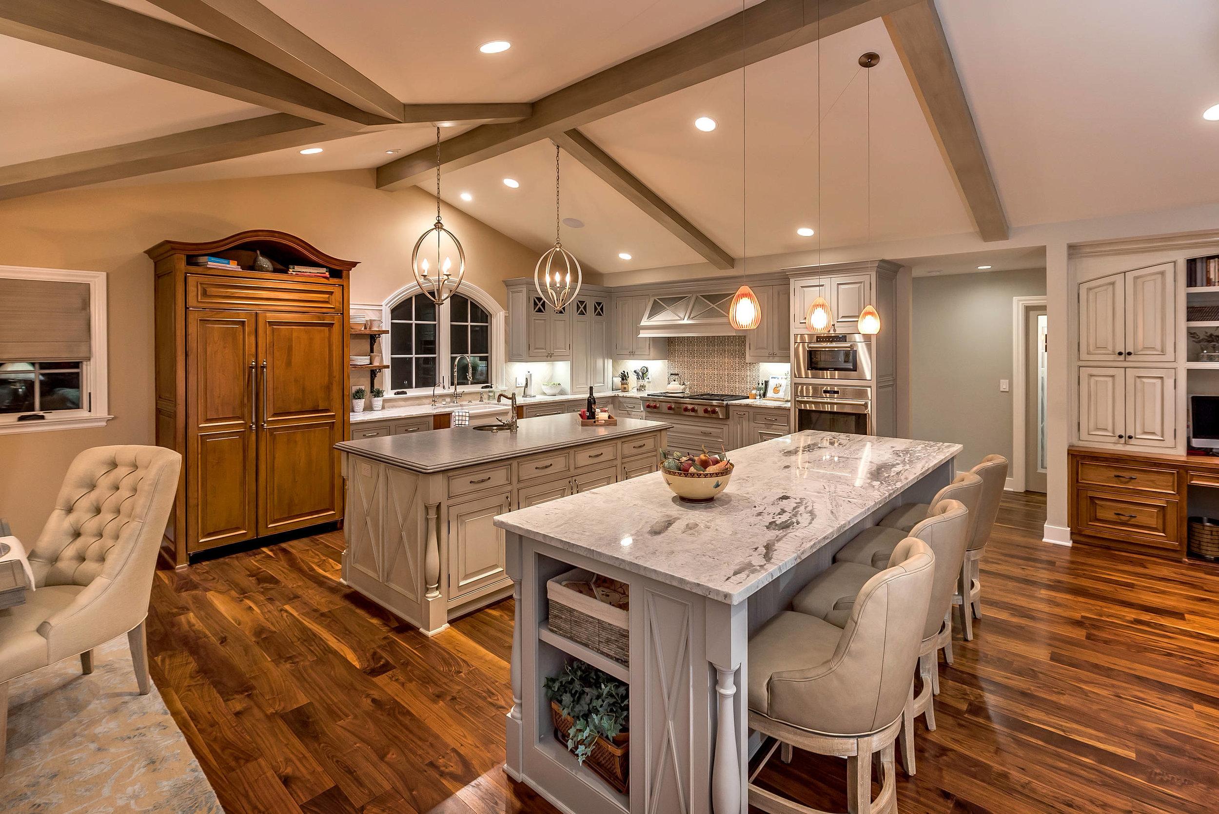 traditional-kitchen-2.jpg