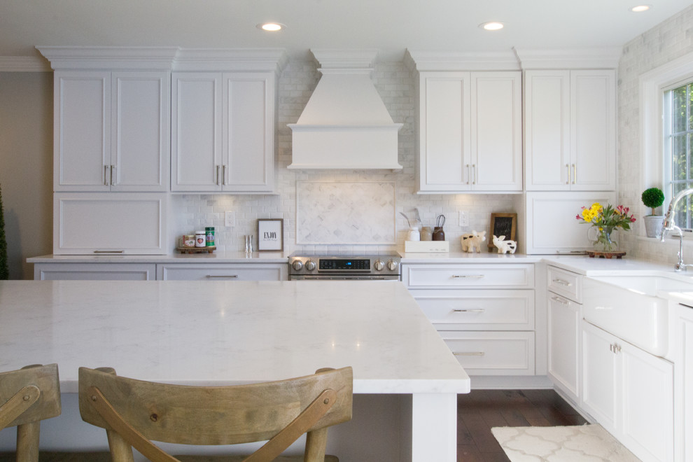 Mystery White Kitchen.jpg