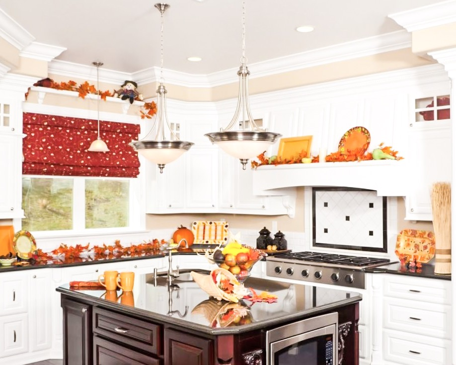 kitchen-fall-decor 2.jpg
