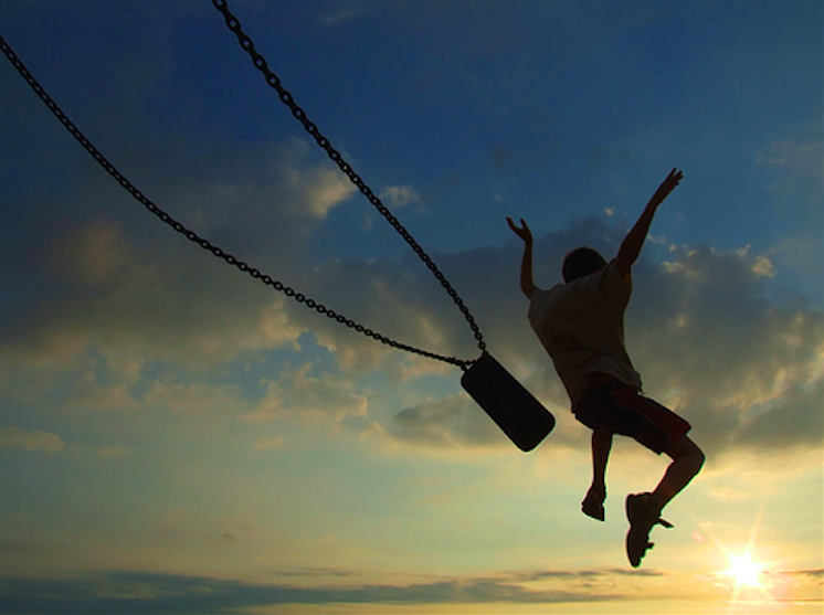 photo_purpose_and_play_lucid_living_ledger_balazs_laszlo_karafiath_when-to-let-go