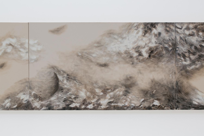 Terra middle, 2015.jpg
