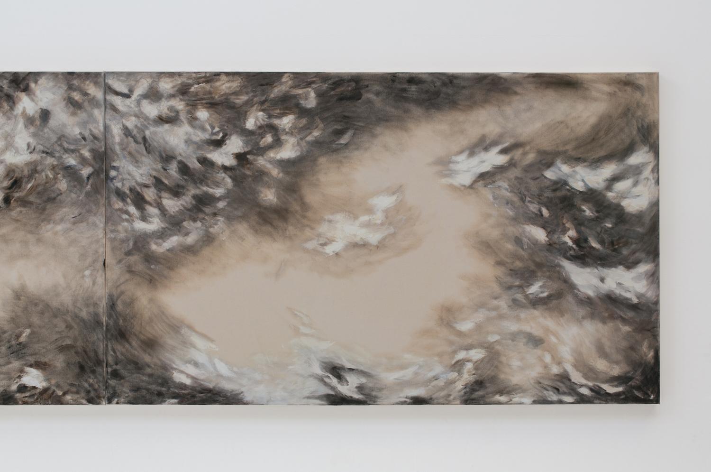Terra right, 2015.jpg