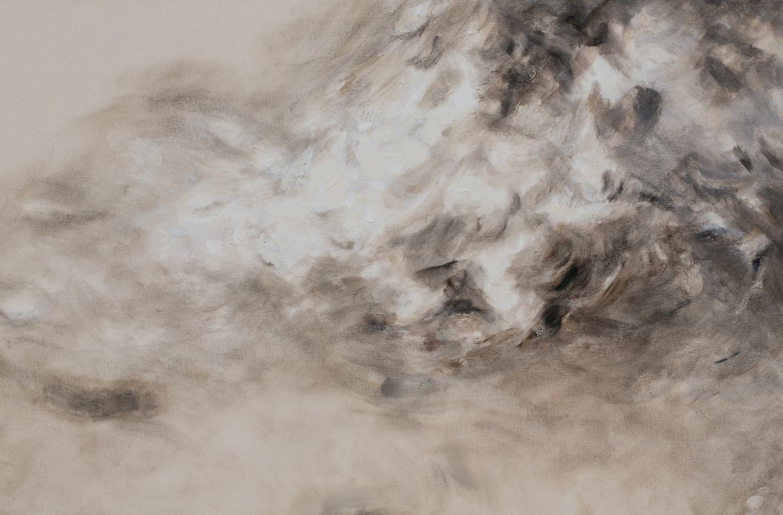 Terra detail, 2015.jpg