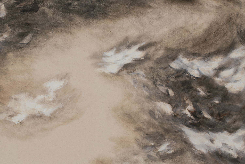 Terra 2 detail, 2105.jpg