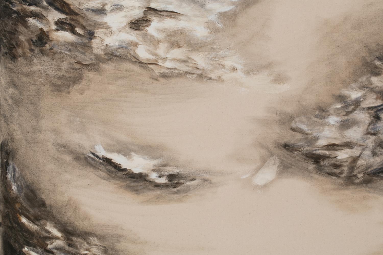 Terra 2 detail, 2015.jpg