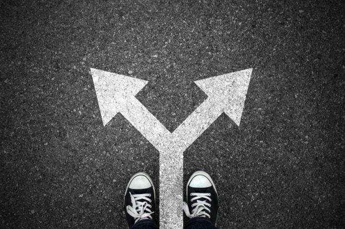 decisions-and-impulsivity.jpg