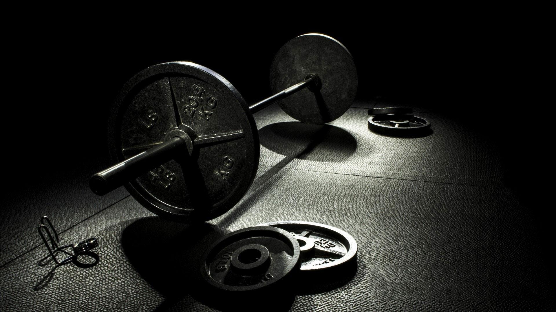 Strength-Training.jpg