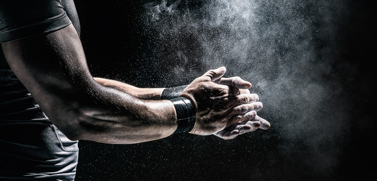 Crossfit-chalk-hands.jpg