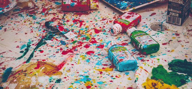 mess-of-paint.jpg