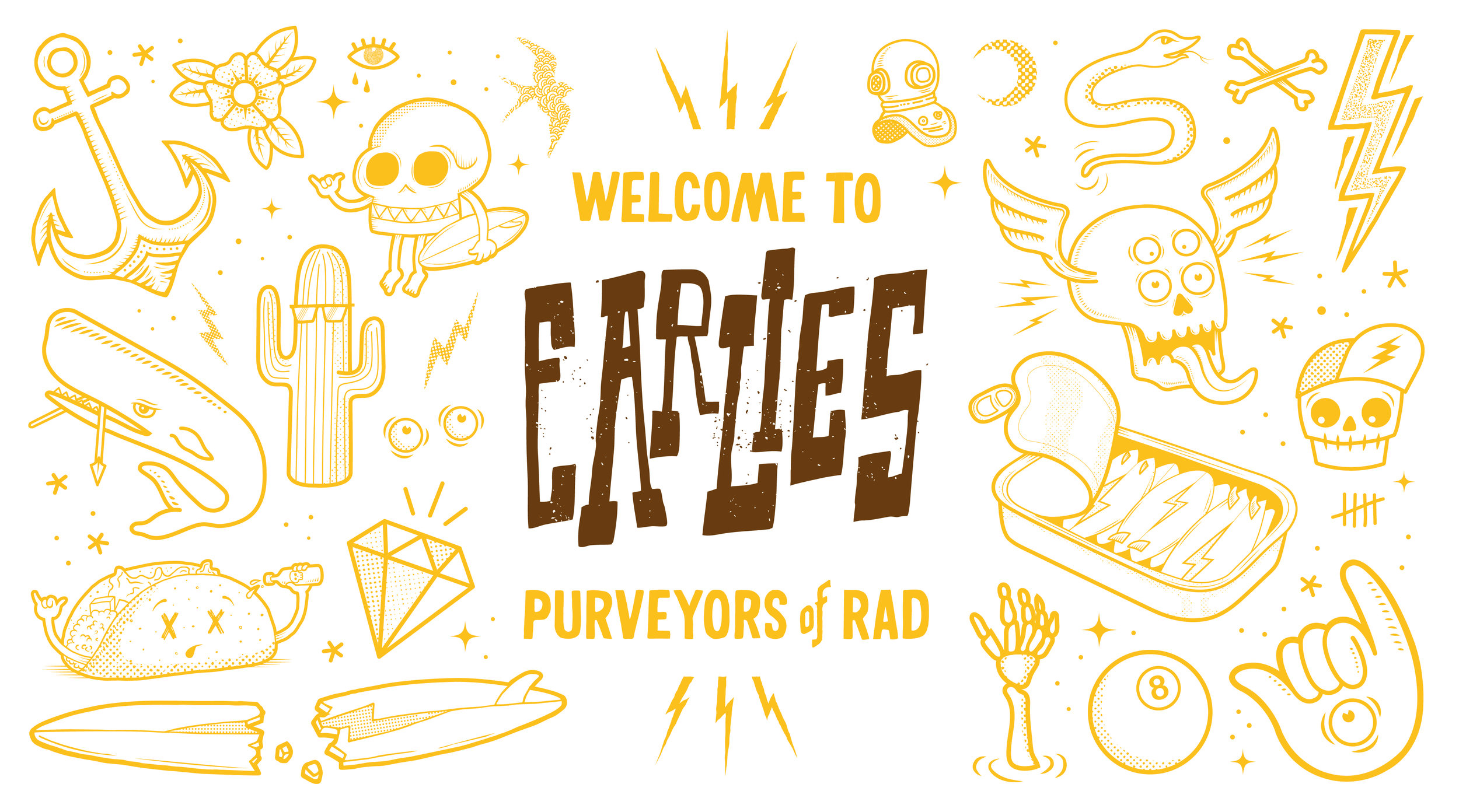 EARLIES_WEB_HEADER_NEW_colour2.jpg