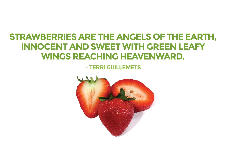 StrawberryHeaven.jpg