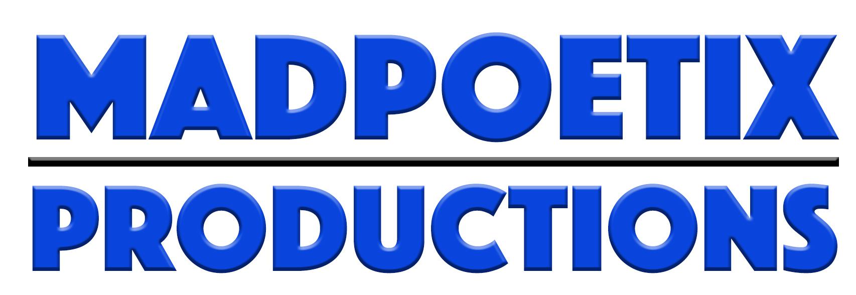 MADPOETIX Logo.jpg