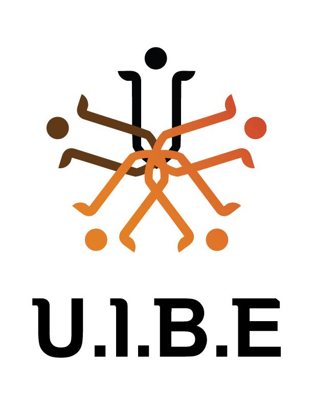 UIBE-logo.jpg