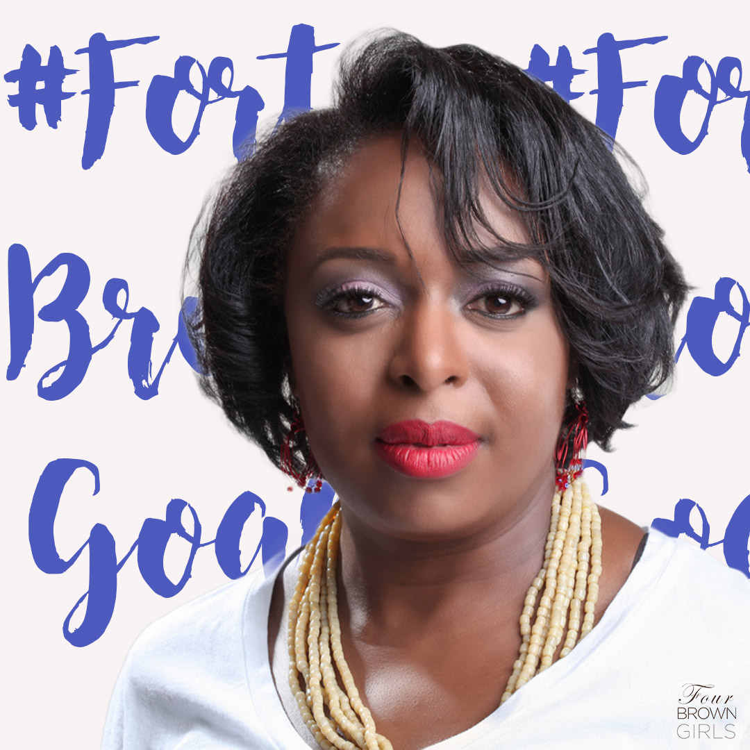 "Kimberly Bryant - ....""From the beginning, I have dealt with naysayers. You know, 'Why does this need to be called Black Girls Code?' Someone recently tweeted to me that 'your organization is unapologetically black.' That's right. We are unapologetically black. My goal is to make sure the girls understand there's absolutely nothing wrong with that. This is about taking pride in our culture and advancing our culture."