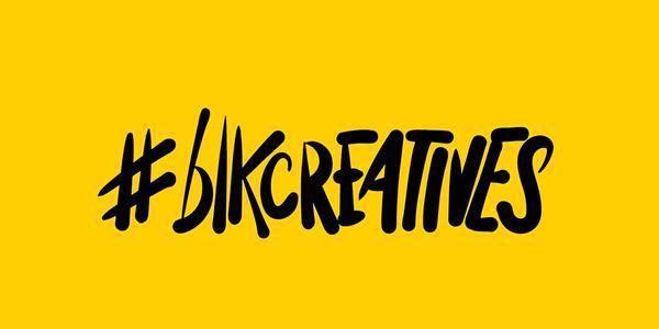 Logo and Flyer Designs By:  Karen Spears  and  JoellenRenee