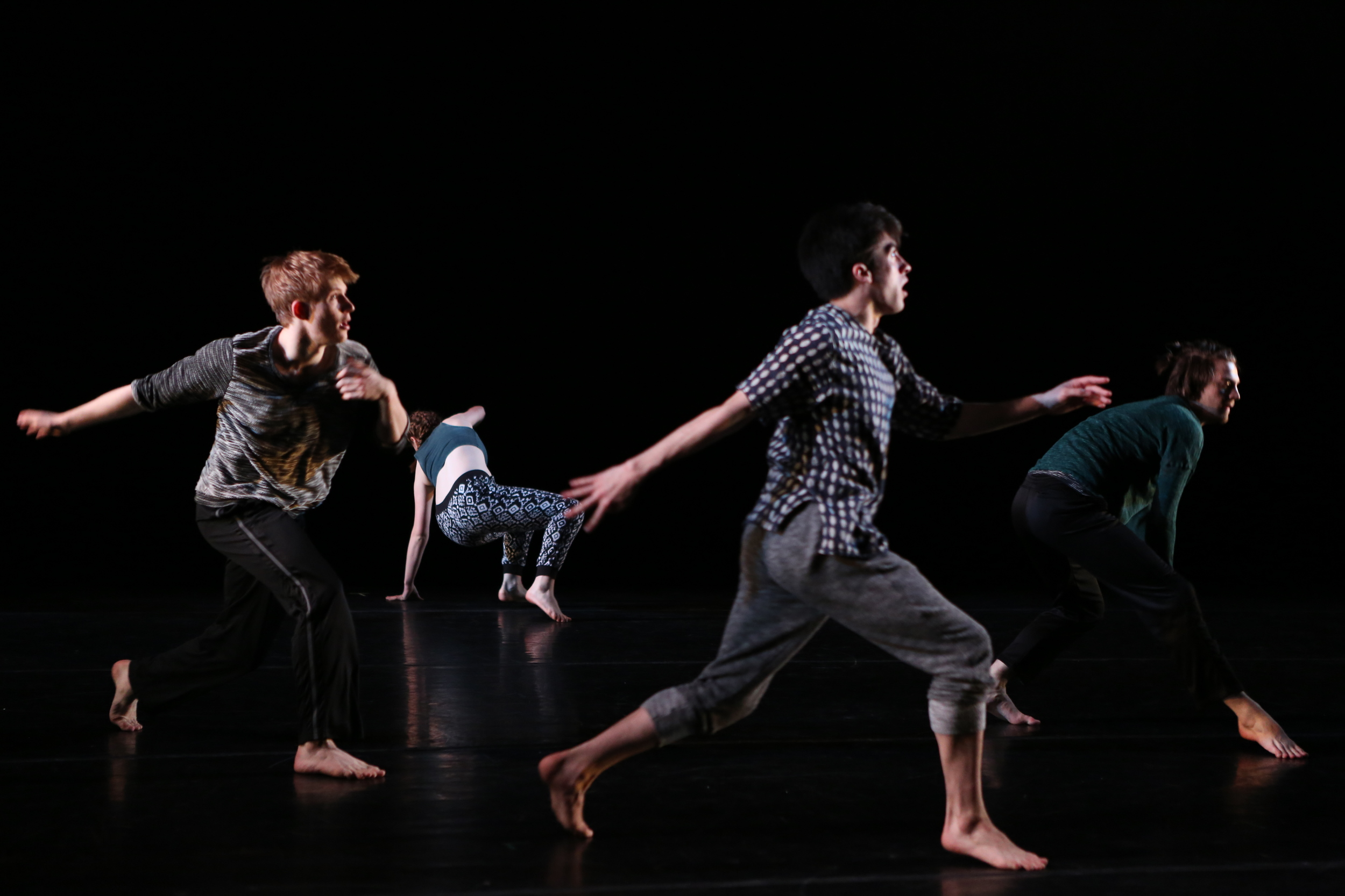 Major Dance, 2014, Kendra, photo by Ella Bromblin (10).JPG