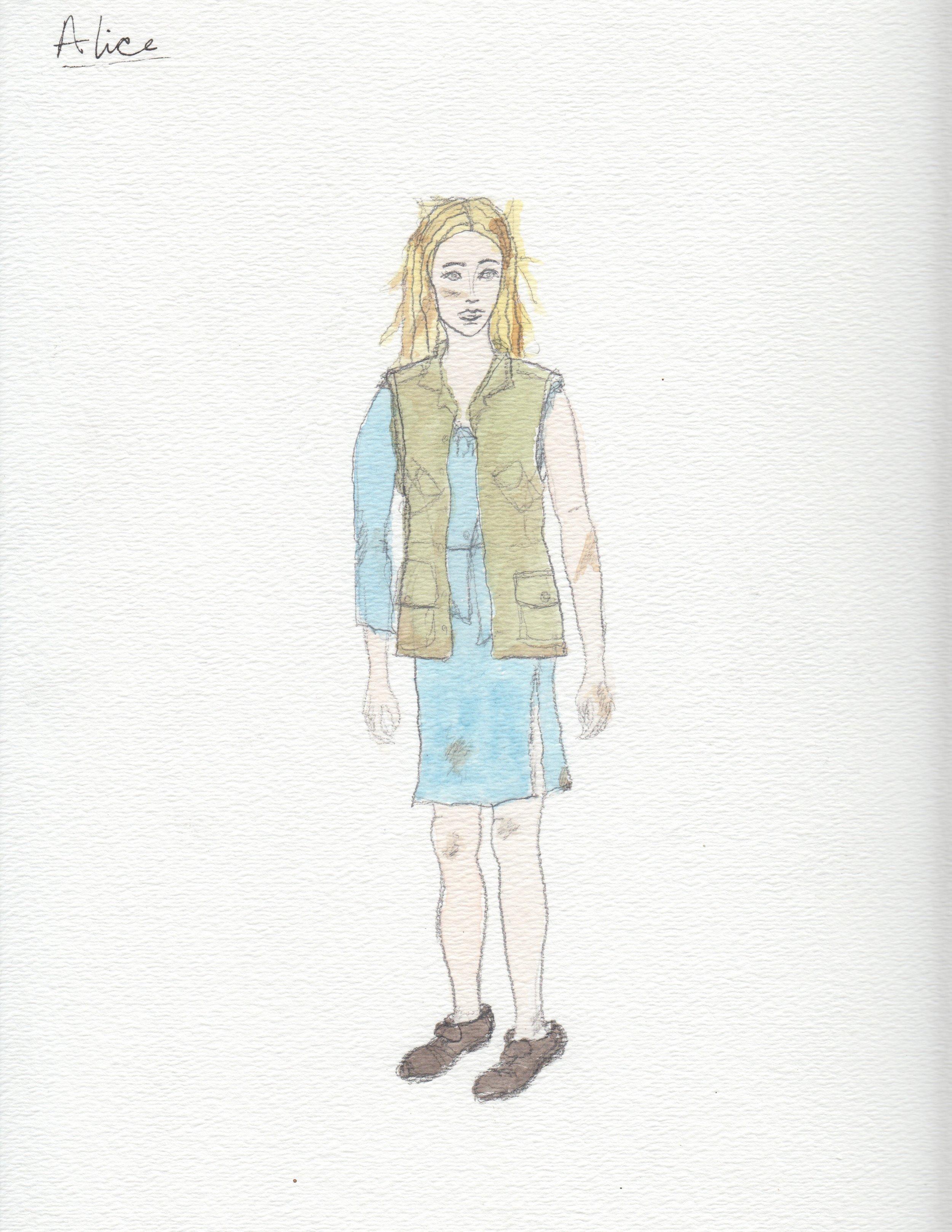 Alice 3.jpg