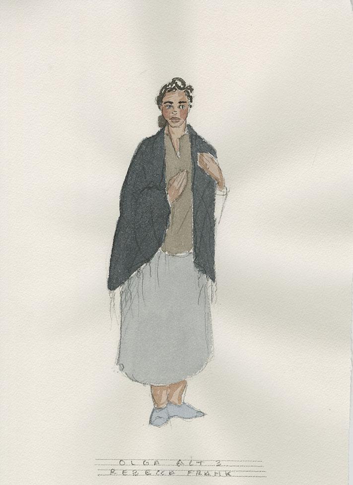 Olga Act 3.jpg