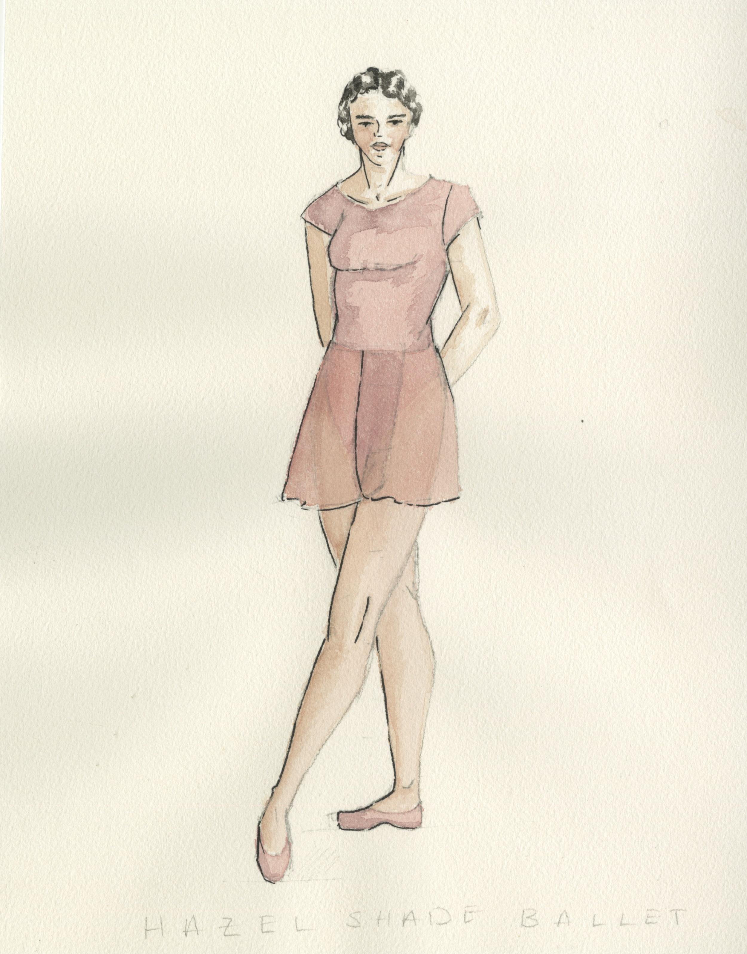 Hazel Shade Ballet .jpeg