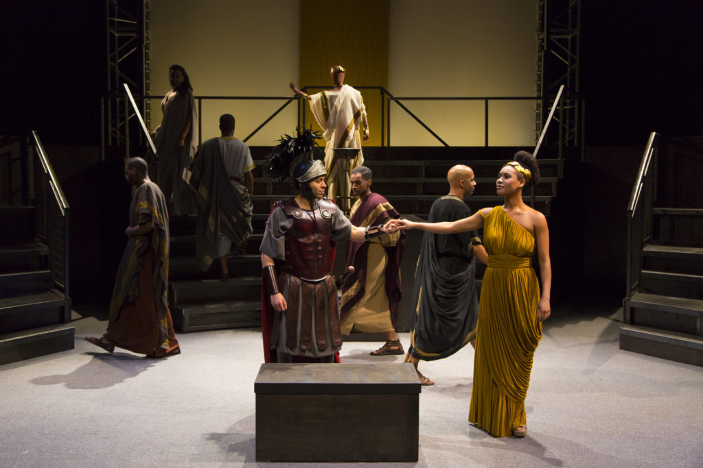 Julius-Caesar-Actg.-Co.-1-17-007-1024x683.jpg