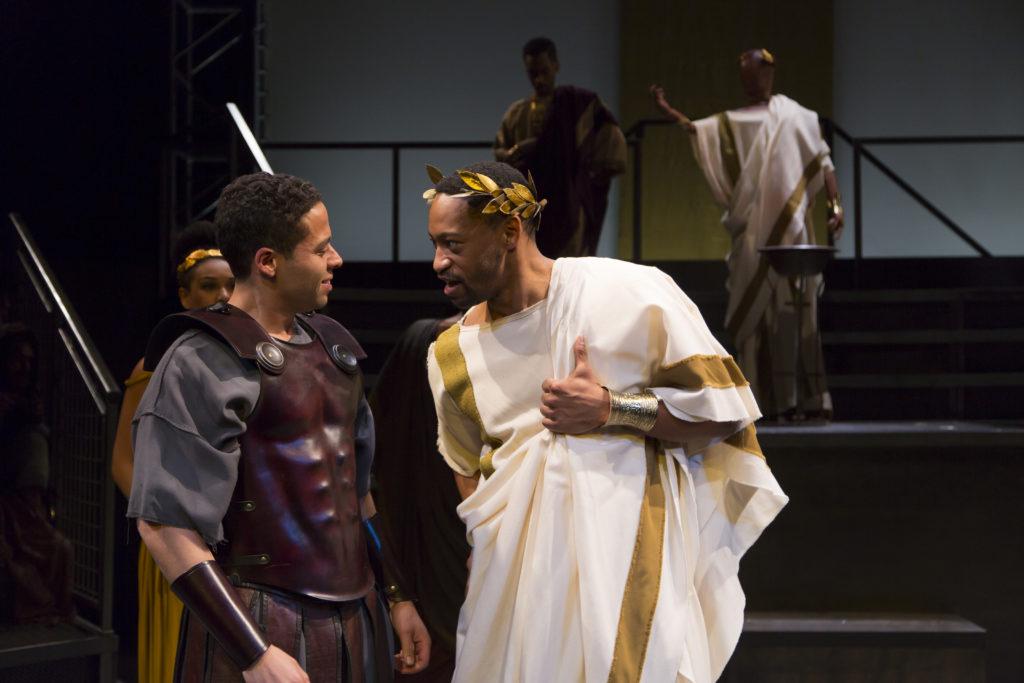 Julius-Caesar-Actg.-Co.-1-17-024-1024x683.jpg