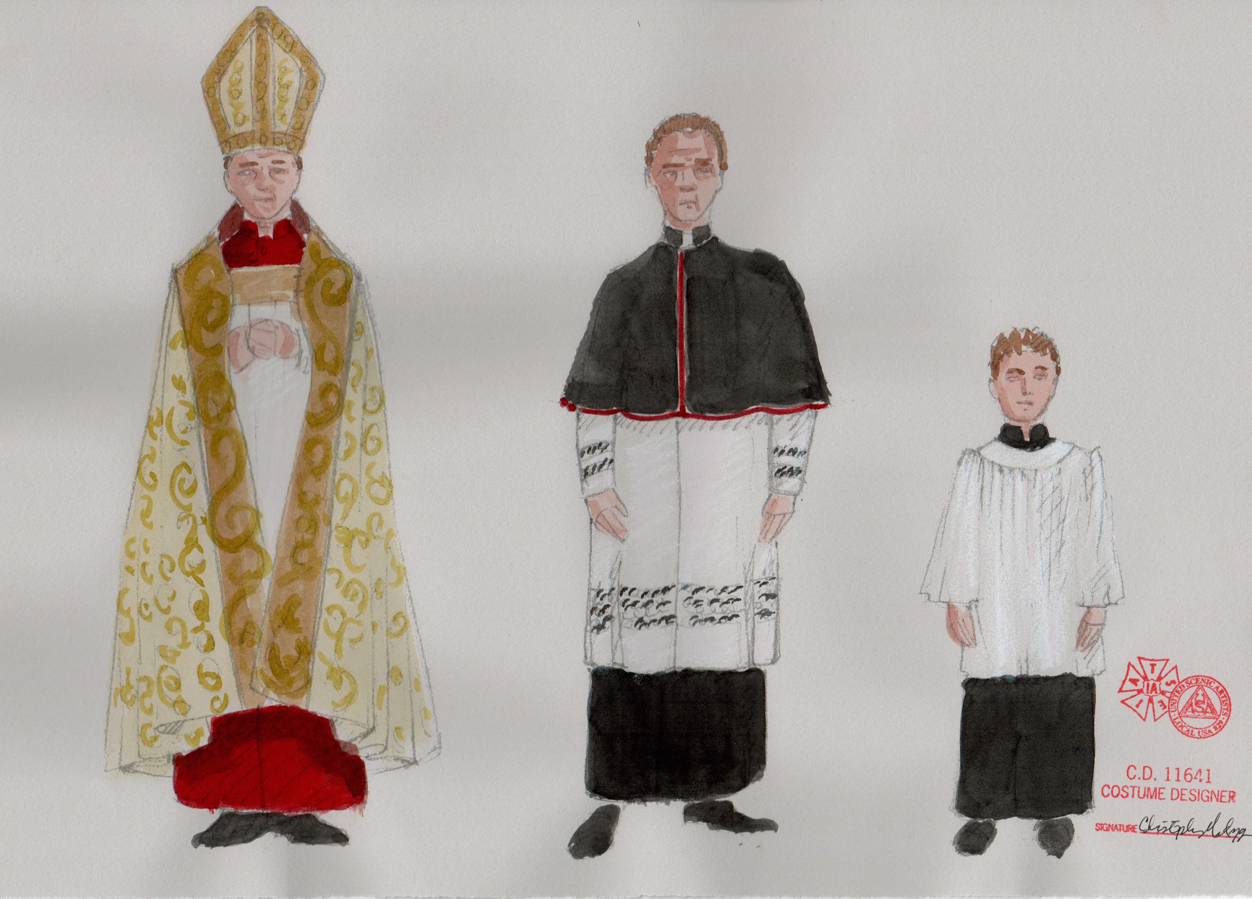 Clergy.jpeg