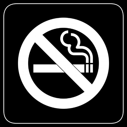 1a24d495c991dfb83e07afaf73b3ed2b_-black-and-white-no-smoking-no-smoking-clipart-black-and-white_958-958.png
