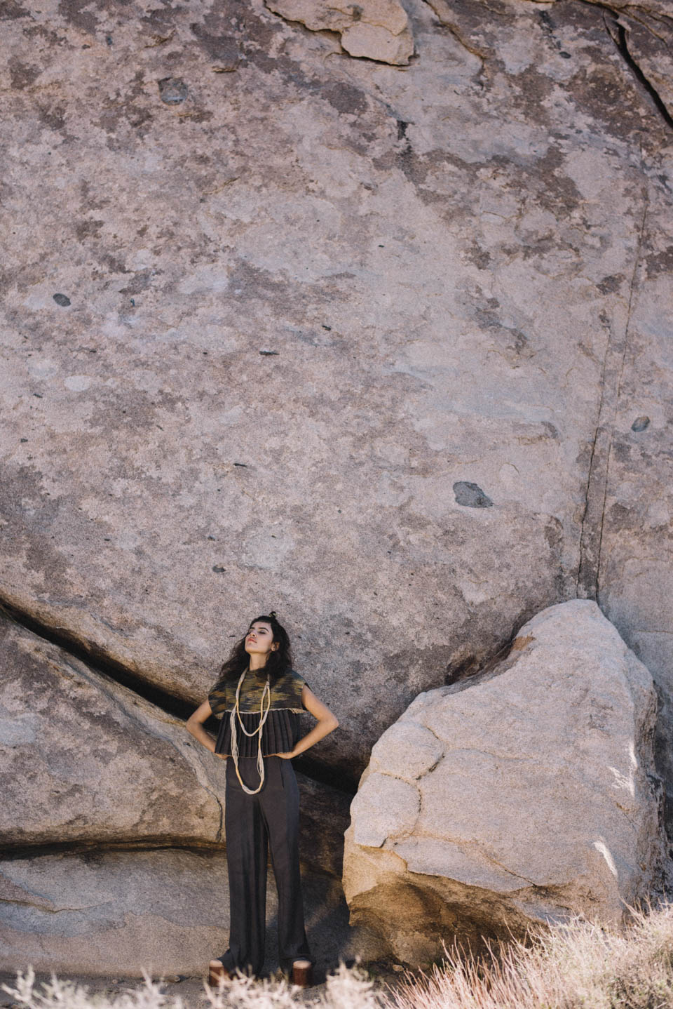 lookbook shoot for fashion designer tess doud by fashion photographer erika astrid_30.jpg