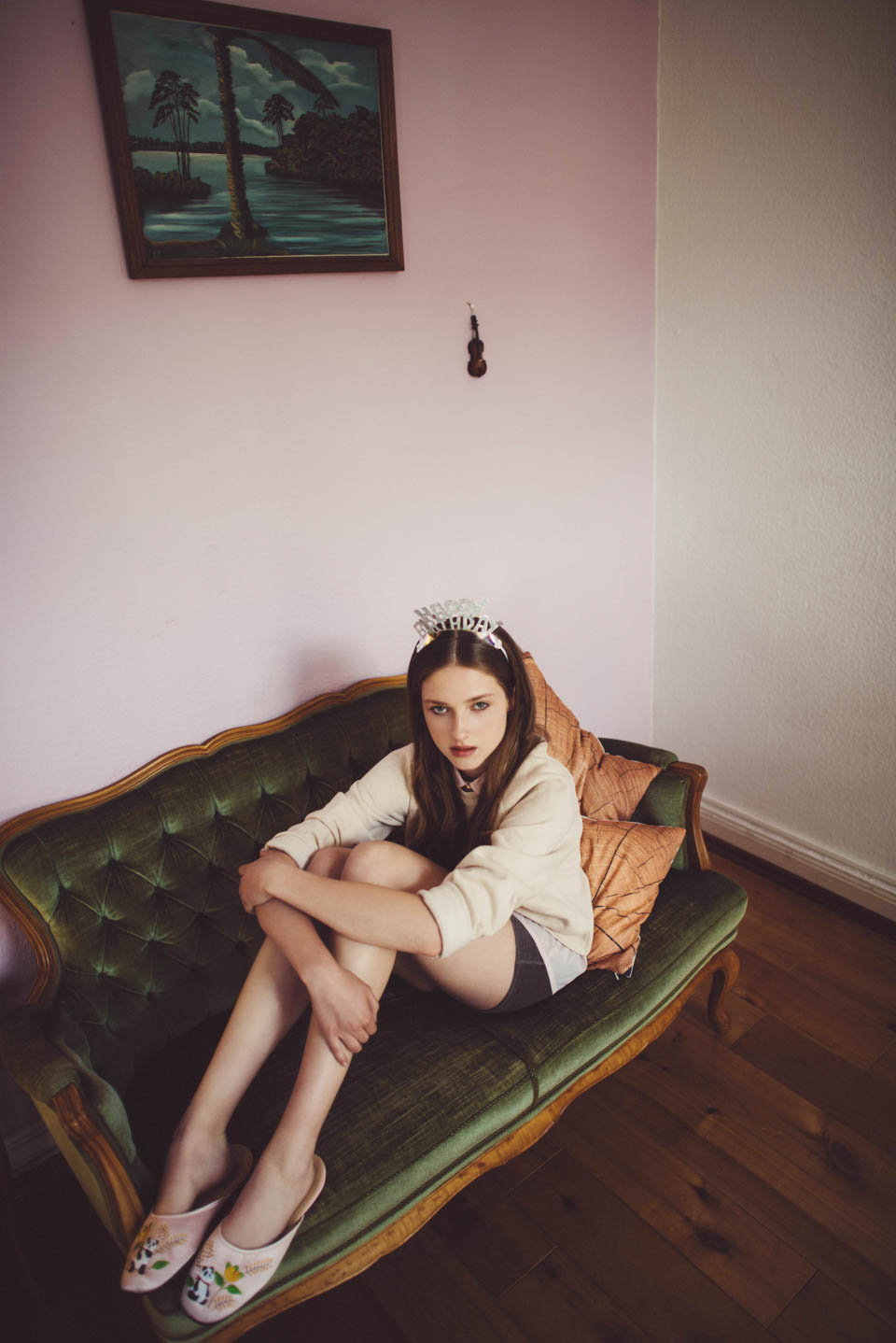 fashion editorial for cake magazine shot in cologne germany by fashion photographer erika astrid_4.jpg
