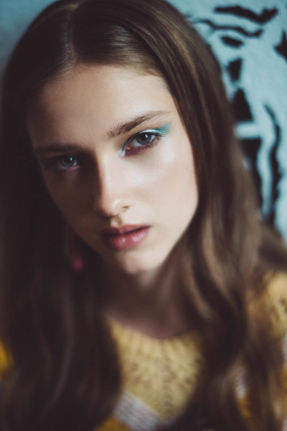 fashion editorial for cake magazine shot in cologne germany by fashion photographer erika astrid_16.jpg