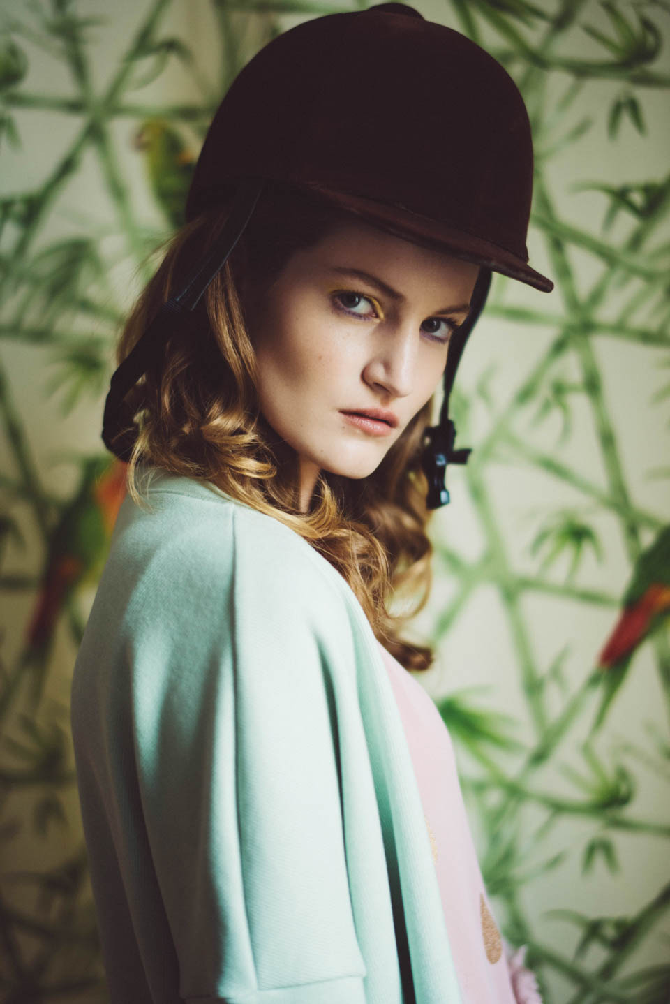fashion editorial for cake magazine shot in cologne germany by fashion photographer erika astrid_18.jpg