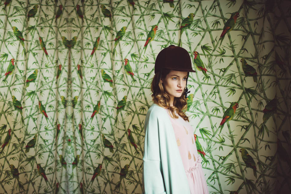 fashion editorial for cake magazine shot in cologne germany by fashion photographer erika astrid_20.jpg
