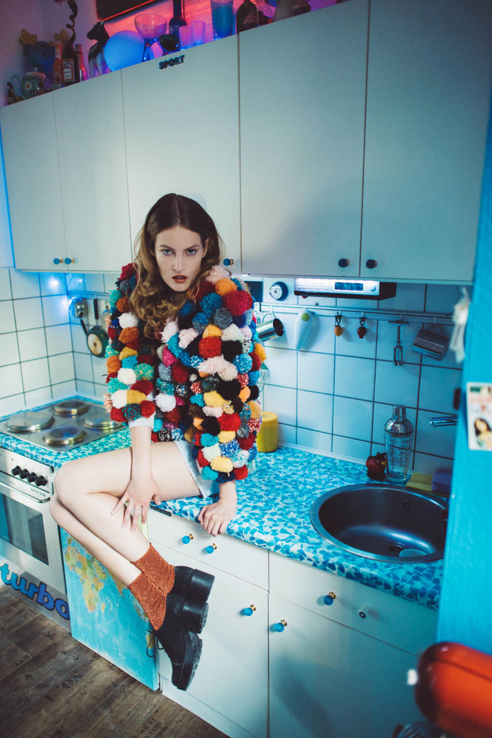 fashion editorial for cake magazine shot in cologne germany by fashion photographer erika astrid_22.jpg