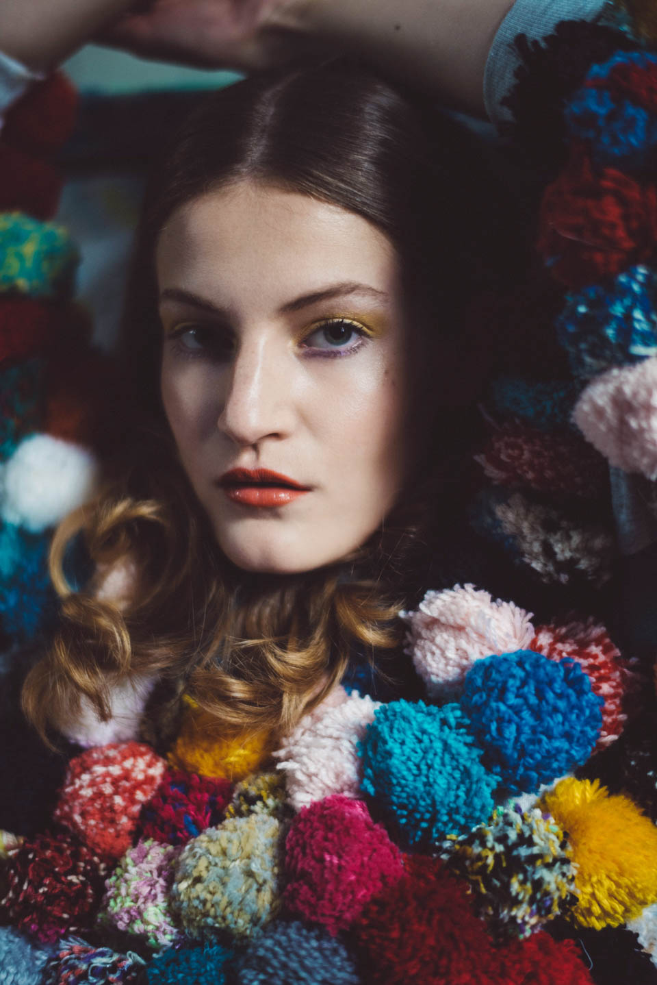 fashion editorial for cake magazine shot in cologne germany by fashion photographer erika astrid_23.jpg