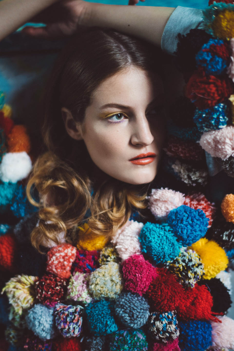 fashion editorial for cake magazine shot in cologne germany by fashion photographer erika astrid_24.jpg
