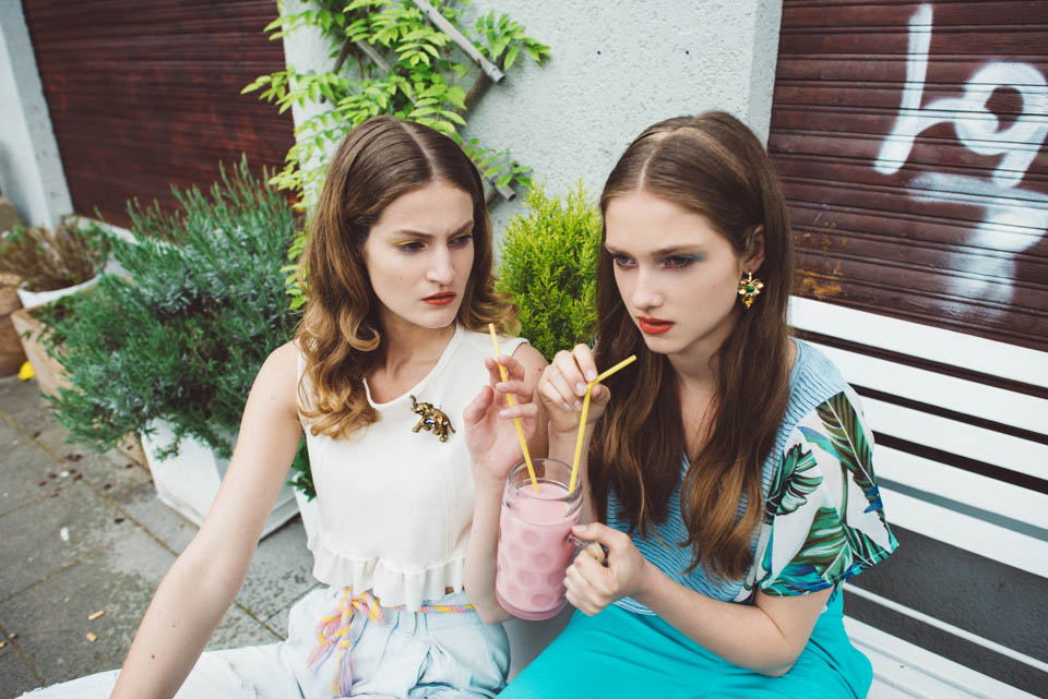 fashion editorial for cake magazine shot in cologne germany by fashion photographer erika astrid_30.jpg