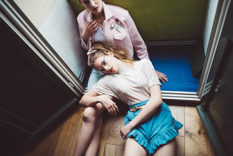 fashion editorial for cake magazine shot in cologne germany by fashion photographer erika astrid_39.jpg