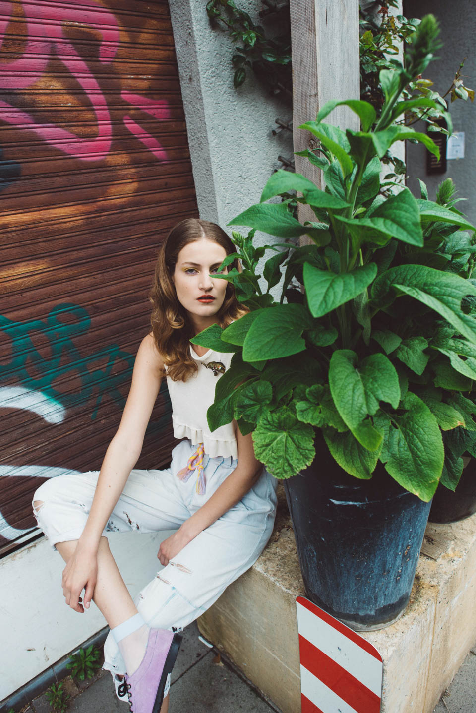 fashion editorial for cake magazine shot in cologne germany by fashion photographer erika astrid_27.jpg