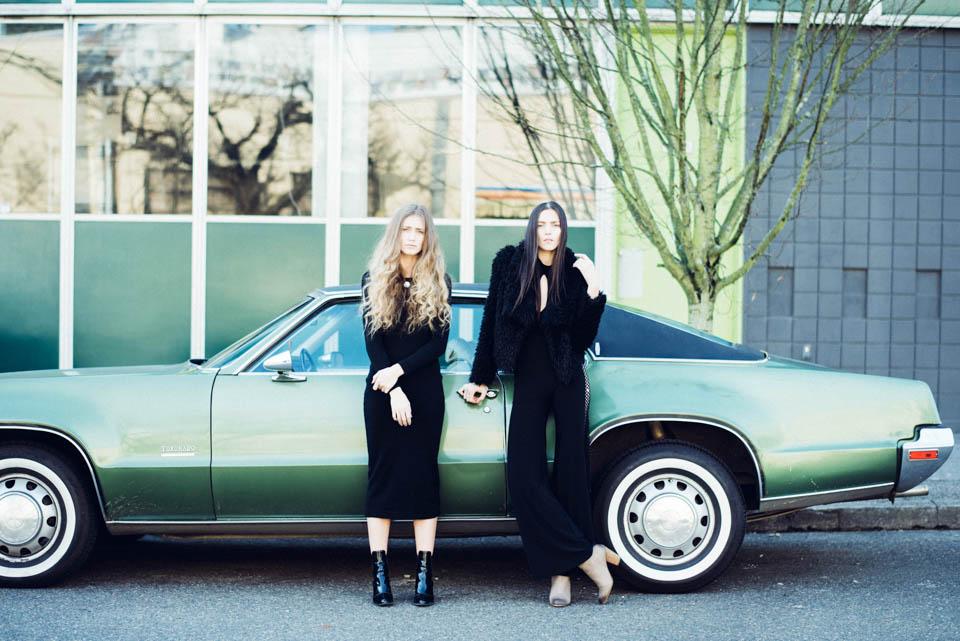 fashion editorial for jute shot in portland by fashion photographer erika astrid_14.jpg