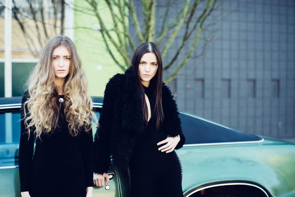 fashion editorial for jute shot in portland by fashion photographer erika astrid_16.jpg
