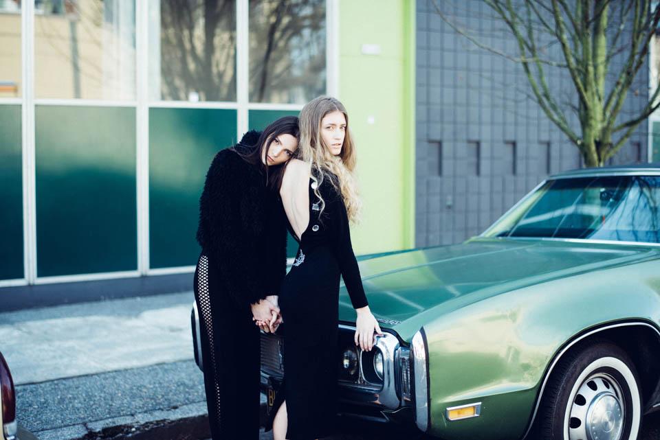 fashion editorial for jute shot in portland by fashion photographer erika astrid_19.jpg