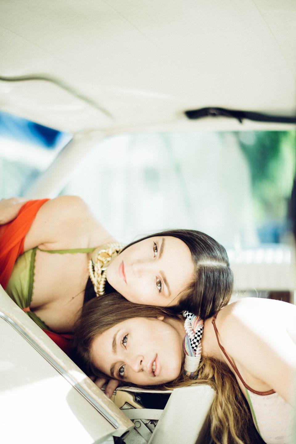fashion editorial for jute shot in portland by fashion photographer erika astrid_40.jpg