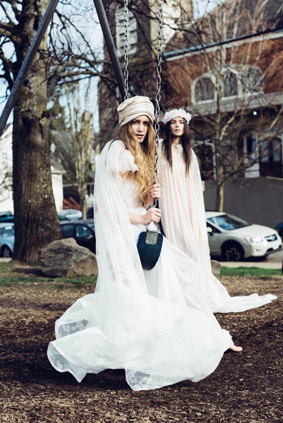 fashion editorial for jute shot in portland by fashion photographer erika astrid_53.jpg