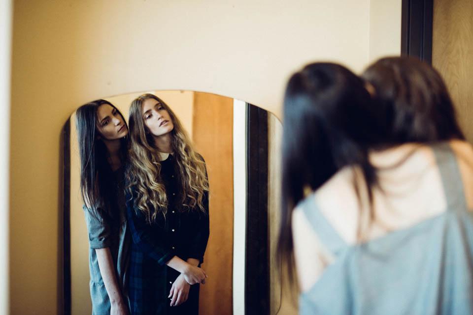 fashion editorial for jute shot in portland by fashion photographer erika astrid_62.jpg