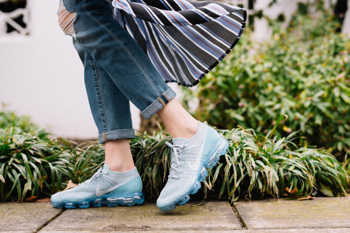 erika astrid for nike sneakerbot9.jpg